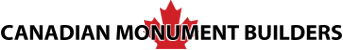 Canadian Monument Builders Association